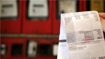 Elektrikte tüketici mağduriyetleri önlenecek!
