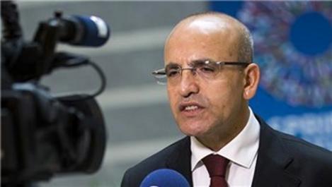 'Türkiye ekonomisi Nisan sonrasında hızlanacak'