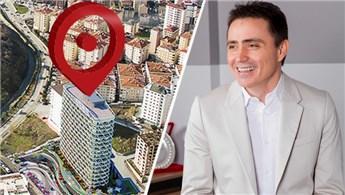 Cevdet Erdem: 1+0'lar Türk aile yapısına uymuyor!