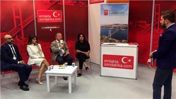 Expo Turkey by Katar nasıl geçti?