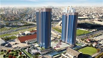 NG Residence İstanbul yatırımcıyla buluşuyor