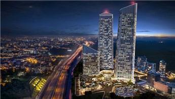 Skyland İstanbul ofisleri iş hayatını değiştiriyor