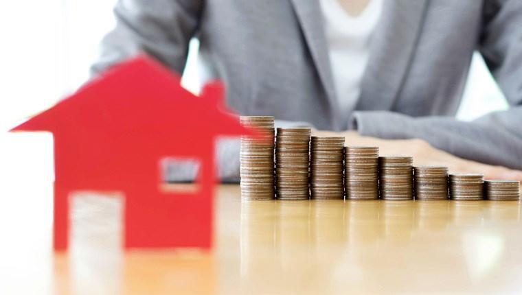 Ev alanlara kolay ödeme tavsiyeleri!