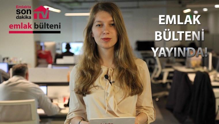 Emlak Bülteni'nde Expo Turkey by Qatar'ı derledik!