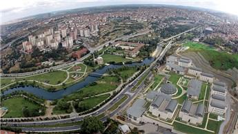 İstanbul Kağıthane'de 6.5 milyon liraya satılık arsa!