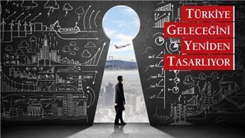 İnşaatçılar, Forum İstanbul 2017'de geleceği konuşacak!
