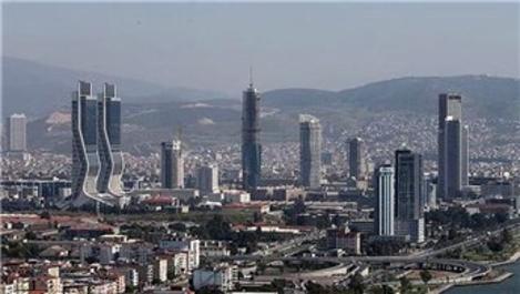 İzmir Bayraklı'da kat karşılığı inşaat yapılacak!