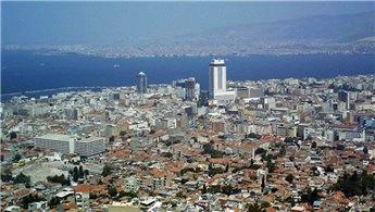 İzmir Konak'ta 5.5 milyon liraya kargir ev satışı yapılacak!