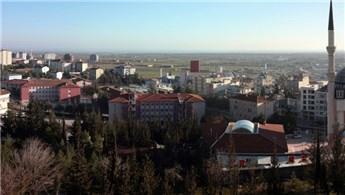 Kilis'te öğrenci yurdu inşa edilecek!