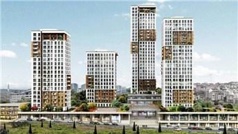 Self İstanbul projesinin ödeme planı açıklandı!