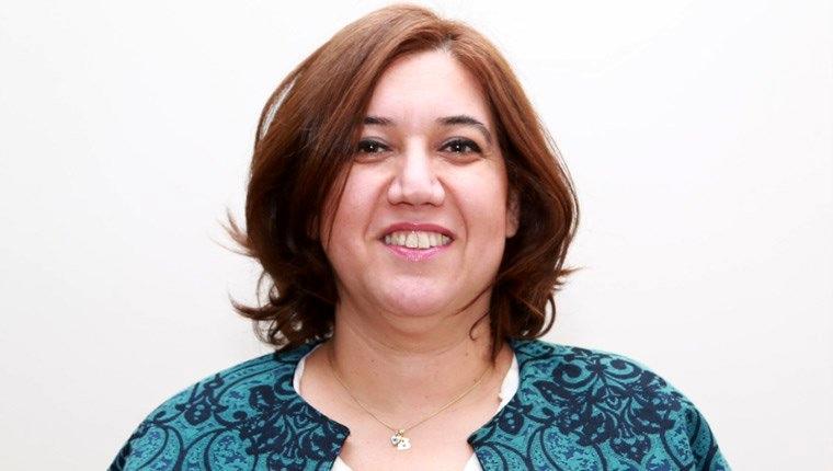 Bilge Kasırga İpek, Ferko Ilgaz Mountain'in Genel Müdürü oldu