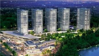 Kaşmir Mavi Orkide Evleri fiyat listesi!