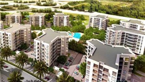 MAG5 Dubai South projesi 4 Mayıs'ta tanıtılacak!