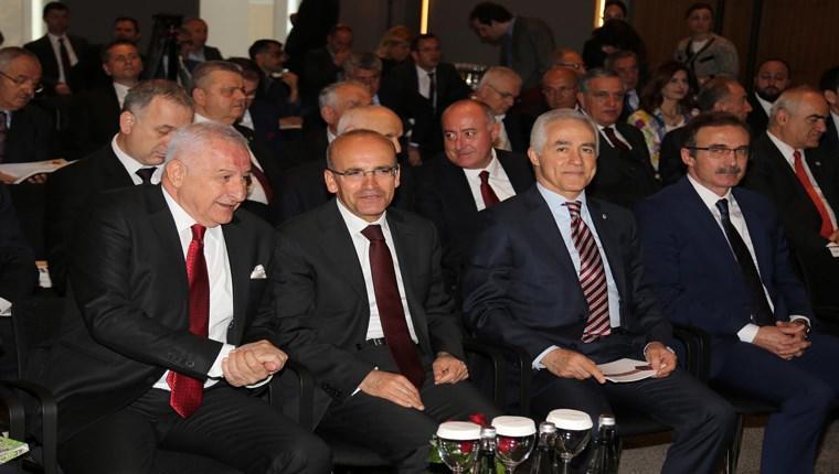 Mithat Yenigün yeniden TMB başkanı seçildi!