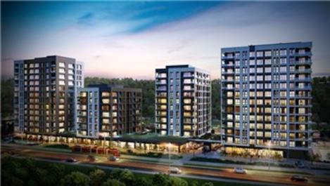 Kordon İstanbul 2,5 milyar TL'lik 8 projenin ilk halkası!