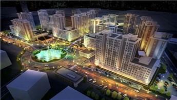 Temaşehir Konya Evleri'nin değerleme raporu yayınlandı!