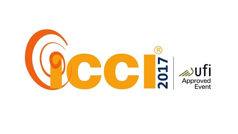 ICCI Enerji Ödülleri Töreni'nin altıncısı düzenleniyor