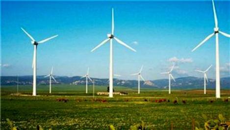 YEKA modeli Türkiye'ye 1.2 milyar dolar yatırım getirecek