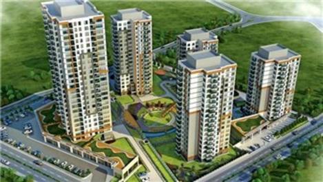 Bulvar Atakent projesi nerede?
