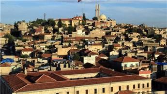 Gaziantep'te 2 adet konut alanı satılacak!