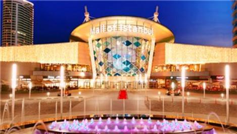 Torunlar'dan Mall of İstanbul AVM ile ilgili açıklama