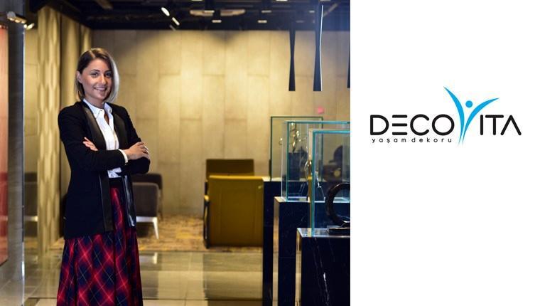 Decovita Seramik, organizasyon yapısını güçlendiriyor