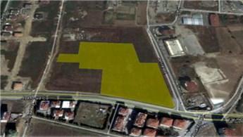 İhlas Holding'den İhlas Marmara Evleri açıklaması!