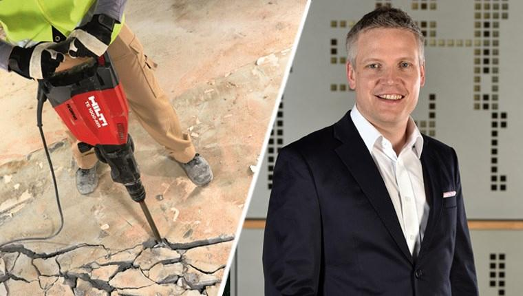 İş kazalarının yüzde 34'ü inşaat sektöründe yaşanıyor!