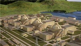 Akkuyu nükleer santrali için karar çıktı!