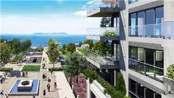 Büyükyalı İstanbul fiyatları 1 milyon liradan başlıyor!
