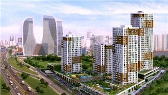 Self İstanbul projesi ödeme planı