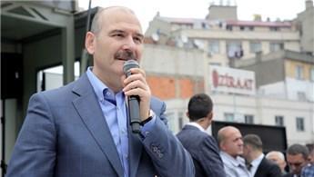 'Dönüşüm, Trabzon'un en önemli ihtiyaçlarından'