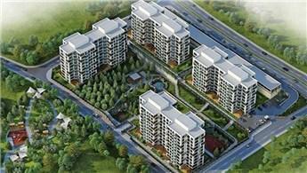 Adres Koru Evleri projesinin fiyatları güncellendi!
