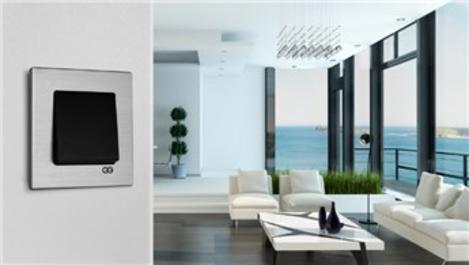 Blue Lake projesi, Günsan'ın Modüler İnox serisi ile aydınlanacak