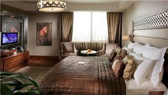 JW Marriott, İstanbul Turizm Merkezi'ndeki otelini tanıtacak