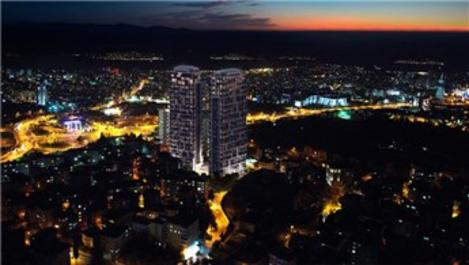 Moment İstanbul'da yüzde 25 bahar indirimi!