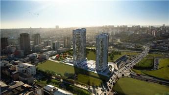500 milyon liralık NG Residence projesi satışta!