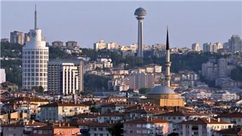 Çankaya Belediye Başkanlığı, 74.4 milyon liraya arsa satıyor!