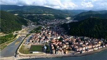 Sinop'ta arsa satışı karşılığı inşaat yapılacak!