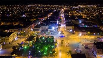 Erzincan Belediyesi, 6.5 milyon liraya işyeri satıyor!