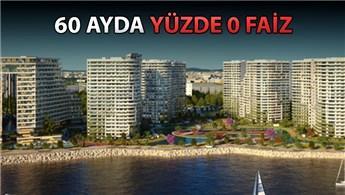 SeaPearl Ataköy ilk etabı Temmuz 2017'de teslim!