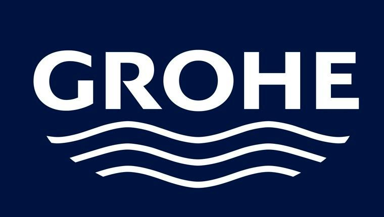GROHE, Grome ortak girişiminin tamamını satın aldı!