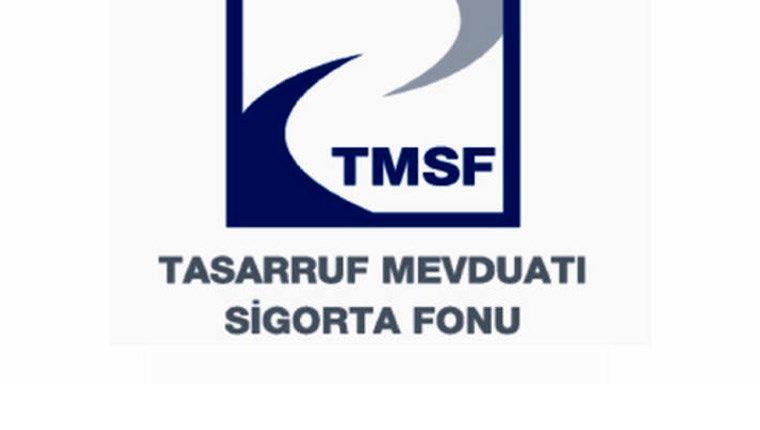 TMSF, 8 ilde bulunan 21 adet gayrimenkulü satışa çıkardı!