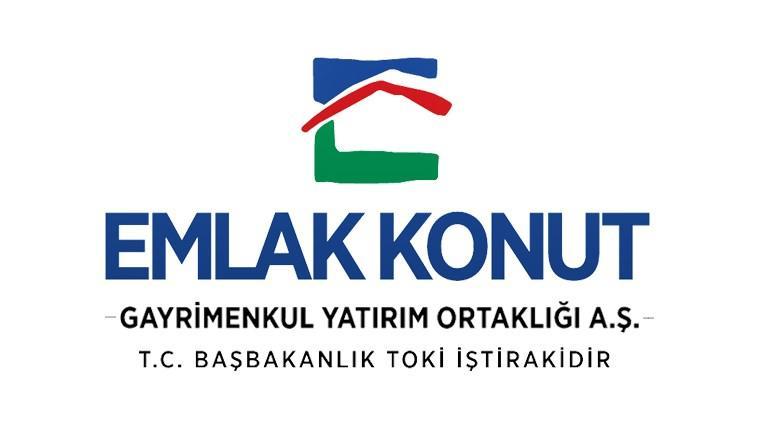 Emlak Konut, Yakacık'ta 71 birimin yapı ruhsatını aldı!