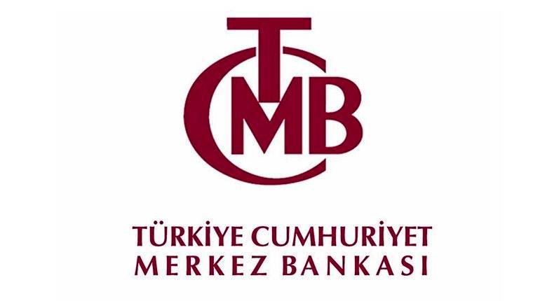 'Yabancılar bankalara, yerliler gayrimenkule yatırım yaptı'