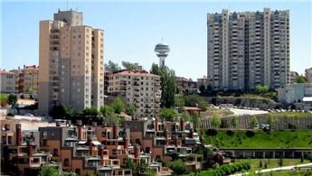 Ankara Belediyesi'nden 93.4 milyonluk arsa satışı!