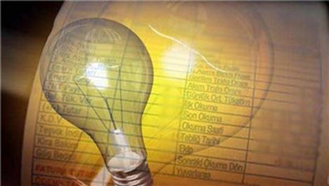 Elektrik faturasına yenilenebilir enerji indirimi geliyor!