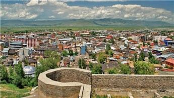 Erzurum Belediyesi, 112 milyon liraya arsa satıyor!