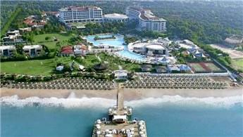 Ela Quality Resort'ten 'Sadakat Kart' uygulaması