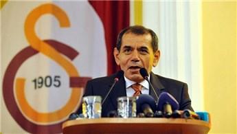 Galatasaray arsalarının ihalesi 8 Haziran'da yapılacak!